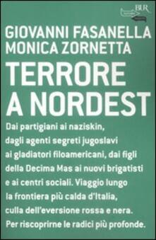 Terrore a nordest.pdf