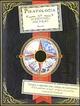 Piratologia. Kit di scrittura per pirati