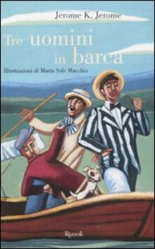 Tre uomini in barca.pdf