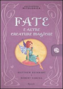 Enciclopedia mitologica. Fate e altre creature magiche. Libro pop-up.pdf