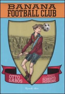 Banana Football Club.pdf