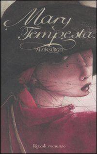 Mary Tempesta