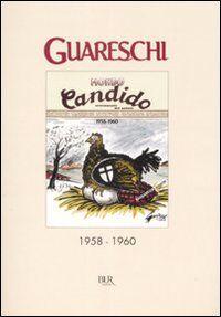 Mondo candido 1958-1960