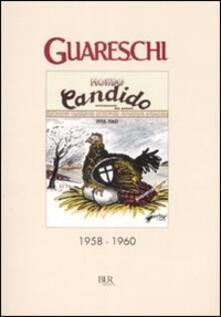 Camfeed.it Mondo candido 1958-1960 Image