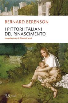 Antondemarirreguera.es I pittori italiani del Rinascimento Image