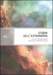 Storia dell'astronomia