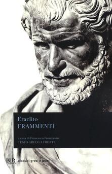Frammenti. Testo greco a fronte.pdf