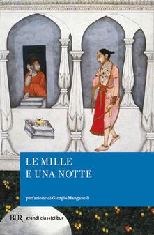 Grandtoureventi.it Le mille e una notte Image