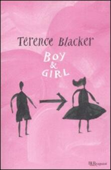 Winniearcher.com Boy & girl Image