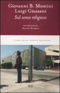 Sul senso religioso