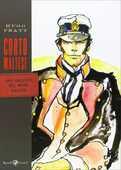 Libro Corto Maltese. Una ballata del mare salato Hugo Pratt