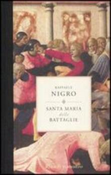 Premioquesti.it Santa Maria delle Battaglie Image