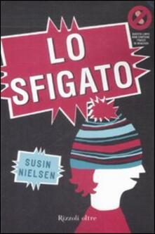Listadelpopolo.it Lo sfigato Image
