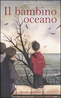 Il bambino oceano