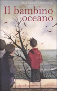Il bambino oceano.pdf