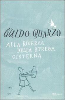 Alla ricerca della strega Cisterna.pdf
