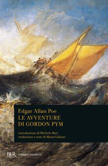 Le avventure di Gordon Pym.pdf
