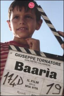 Baarìa. Il film della mia vita.pdf
