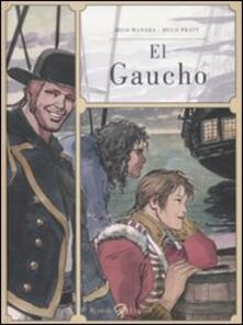 Ristorantezintonio.it El gaucho Image