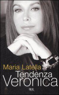 Tendenza Veronica
