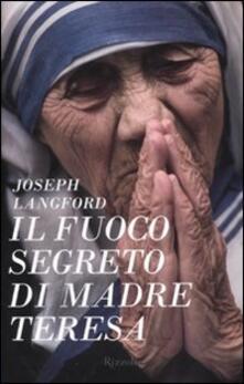 Il fuoco segreto di Madre Teresa.pdf