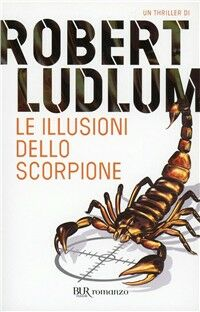 Le illusioni dello scorpione