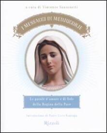 I messaggi di Medjugorje.pdf