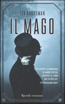 Il mago.pdf