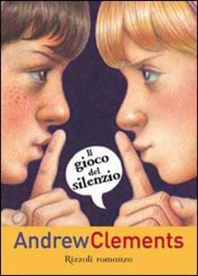 Il gioco del silenzio.pdf