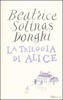 La trilogia di Alice.pdf