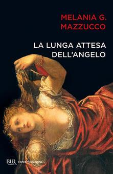 Lpgcsostenible.es La lunga attesa dell'angelo Image