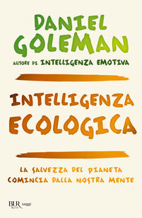 Intelligenza ecologica