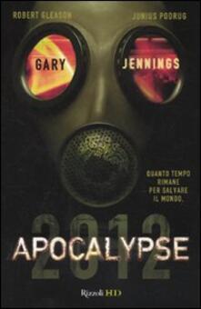 Apocalypse 2012.pdf