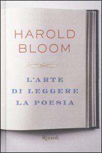 L' arte di leggere la poesia