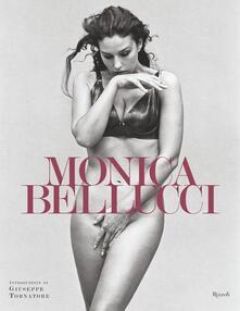 Monica Bellucci.pdf