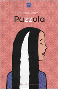 Libro Puzzola Sheba Karim