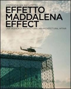 Effetto Maddalena