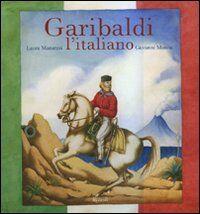 Garibaldi l'italiano