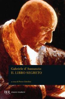 Il libro segreto