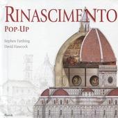 Rinascimento. Libro pop-up