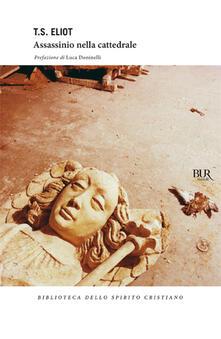 Assassinio nella cattedrale.pdf