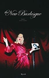 The new burlesque