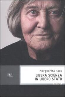 Listadelpopolo.it Libera scienza in libero Stato Image