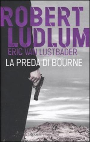 La preda di Bourne