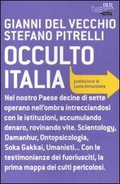 Occulto Italia