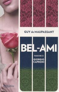 Bel-Ami