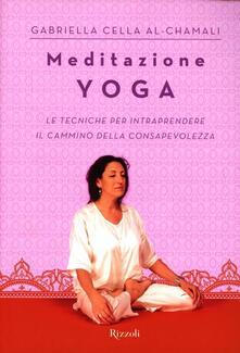 Meditazione e yoga.pdf