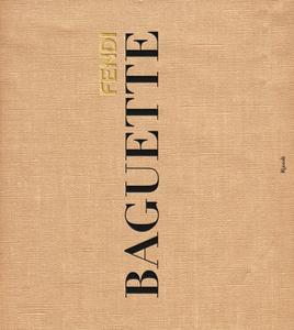 Libro Fendi. Baguette