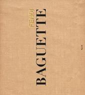 Fendi. Baguette