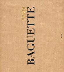 Fendi. Baguette.pdf